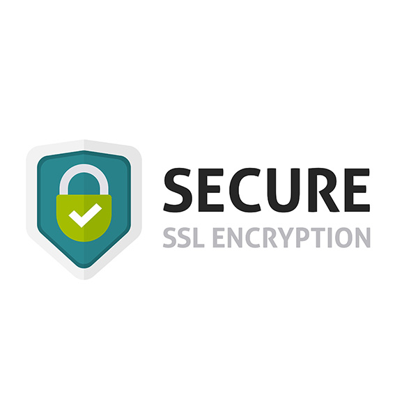 Certyfikat SSL - 1 rok