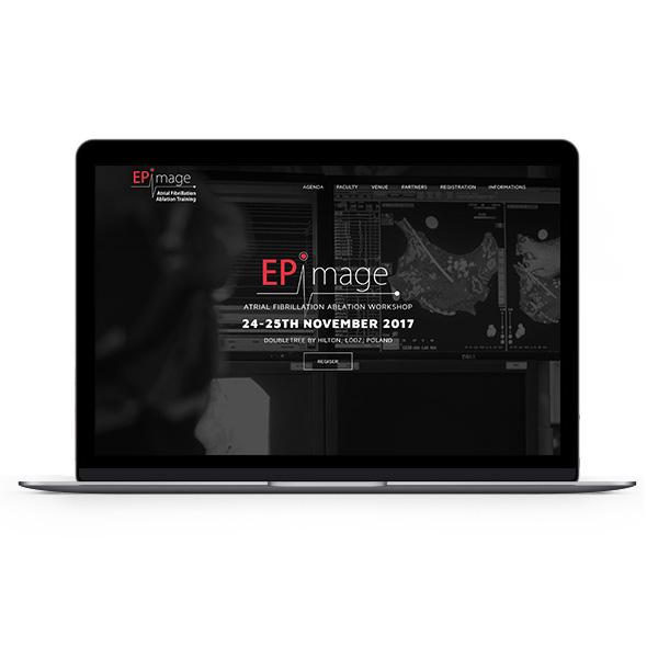 Strona internetowa - pakiet Start